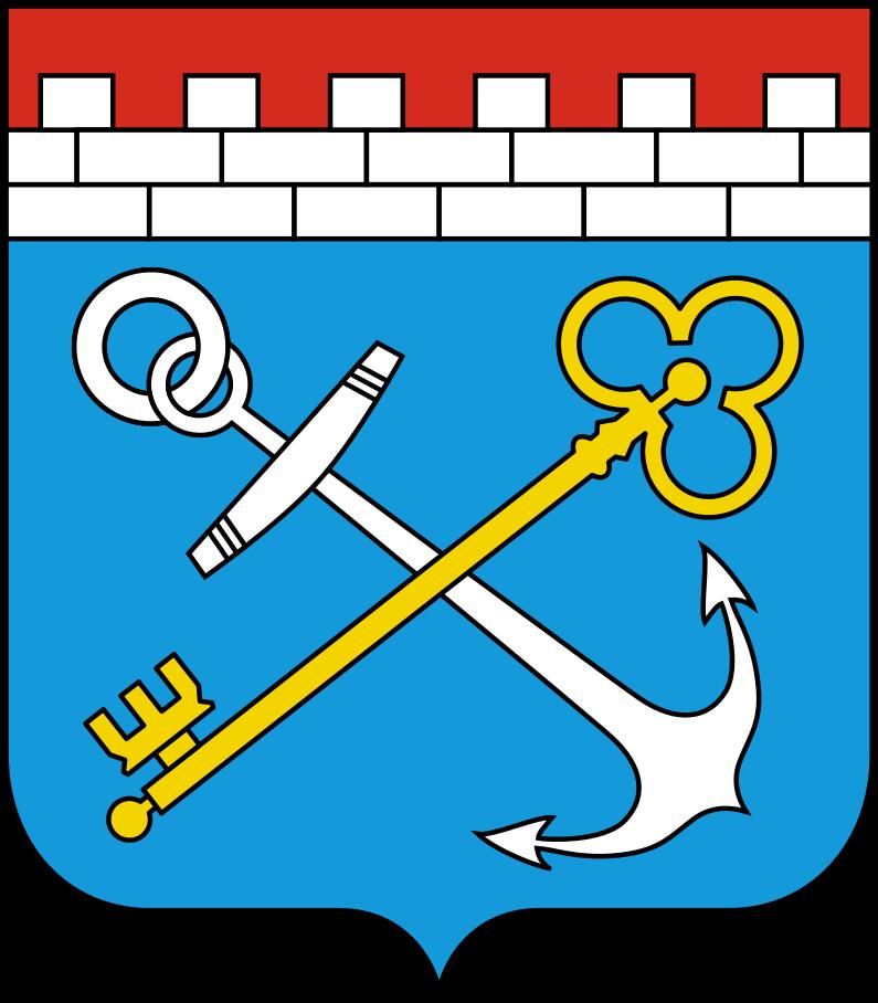 gerb_leningradskoy_oblasti_gerbmaster